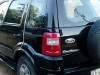 Foto EcoSport al 100 d 4 cilindros -05 en Excelente...