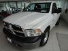 Foto Dodge Ram 1500 Pick Up 2013 45211