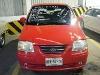 Foto Dodge atos de lujo (jlmex) 2006 en Tlanepantla,...