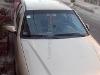 Foto Volkswagen Pointer 2001 30000