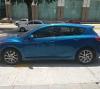 Foto 3 Hatchback s Aut 2013