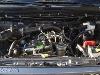 Foto 2008 Toyota Hilux 4p Doble Cabina SR - Cerro Azul
