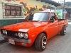 Foto Datsun Otro Modelo 1975 100000