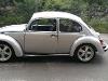 Foto VW Sedan (vocho)