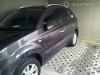 Foto Renault Koleos Impecable 2011