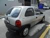 Foto Chevy Pop 2000 Buen Estado Factura Original...