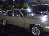 Foto Dodge Dart 1976 en venta 3,200.00 dolares