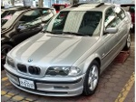 Foto Bmw 328i luxury 2000