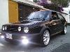 Foto Volkswagen GTI Sedán 1989 2do dueño