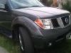 Foto Nissan Pathfinder 4 x 4 2005