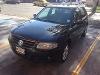 Foto Volkswagen Pointer 2009