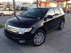 Foto Ford Edge 2008 - Ford edge limited 2008