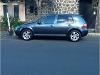 Foto Golf GTI excelentes condiciones físicas y...