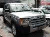 Foto Land Rover LR3 HSE 2006 en Cuauhtémoc, Distrito...