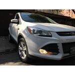 Foto Ford Escape 2013 45000 kilómetros en venta