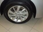 Foto Nissan Sentra 4p Advance L4/1.8 Man