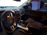 Foto Dodge Ram hemi sport 4 x 4 2009