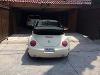Foto 2005 Volkswagen Beetle Cabriolet Triptonic en...