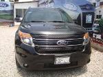 Foto Ford Explorer Limited 4x4 2013 en Oaxaca de...