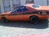 Foto Chrysler Valiant 1975 100000