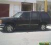 Foto Ford explorer xlt buena bonita y barata -94