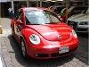 Foto Volkswagen beetle gls modelo 2009