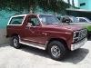 Foto Ford Bronco 1980 74046
