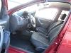 Foto Honda Odyssey 2013 90890