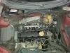 Foto Remato Chevy 2003, Urge 21 Mil, Al Primero Que...