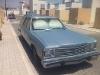 Foto Dodge Dart 1980