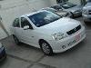 Foto Chevrolet Corsa 4P Sedan B 2005 en Celaya,...
