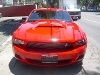 Foto Ford Mustang 2012 40000
