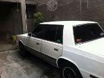 Foto Chrysler Modelo Dart año 1985 en Iztapalapa...