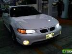 Foto Pontiac grand prix gtp supercargado -99