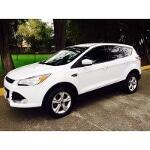 Foto Ford 2013 35000 kilómetros en venta - Atizapán...