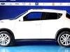 Foto 2014 Nissan Juke en Venta