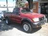 Foto Toyota Tacoma 2000