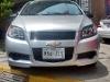 Foto Chevrolet aveo ls automatico