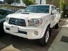 Foto Toyota Tacoma 2008 70800