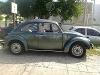 Foto Volkswagen Sedan 1990