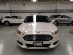 Foto Ford Fusion 2015 16700