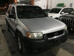 Foto Ford Escape 2002 94000