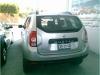 Foto Renault duster expression aut. 2013 plata