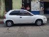 Foto Chevrolet Chevy 2011
