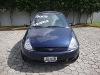 Foto Ford Ka 2005 119000