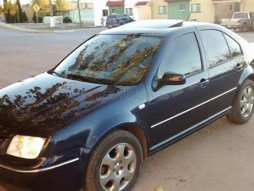 Foto Volkswagen Jetta 2006 190000
