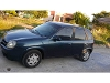 Foto Chevrolet chevy
