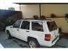 Foto Camioneta jeep grand cherokee mod. 96