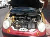 Foto Pontiac matiz excelente motor y carroceria no...