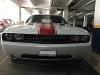 Foto Dodge Challenger 2014 20489